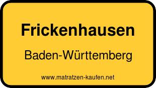 Ortsschild Aken (Elbe)